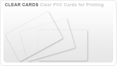colored blank plastic card stock - Blank Plastic Cards